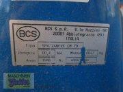 Schneefräse типа BCS CM 70, Gebrauchtmaschine в Kötschach