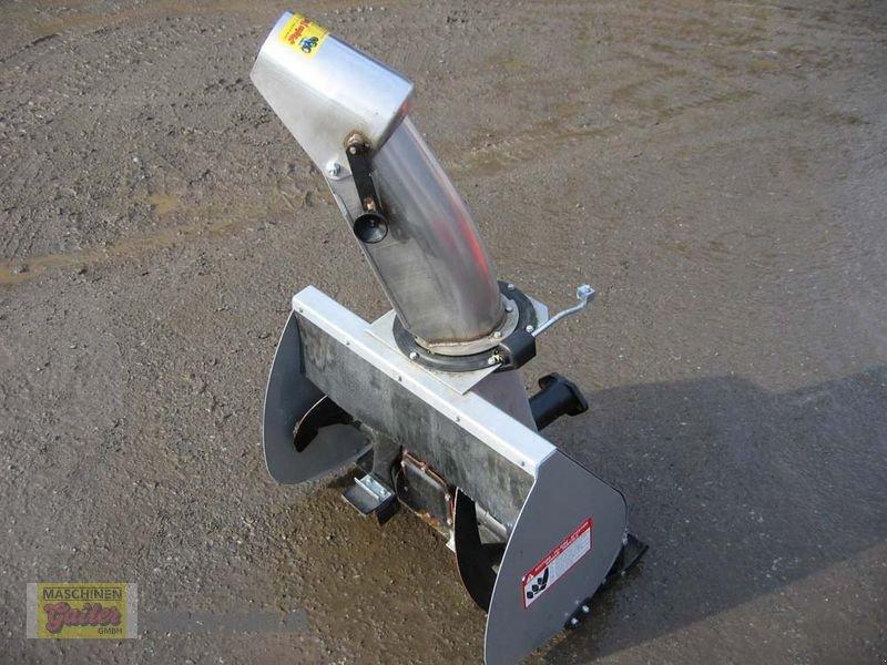 Schneefräse типа BCS SPN 60, Vorführmaschine в Kötschach (Фотография 1)