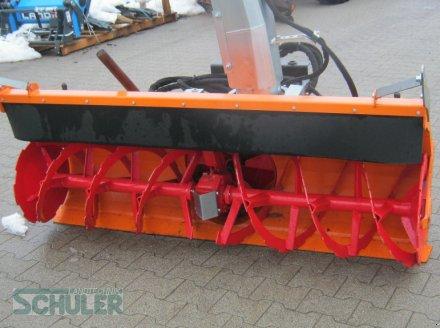 Schneefräse типа Cerruti Prohy SX 1800, Neumaschine в St. Märgen (Фотография 2)