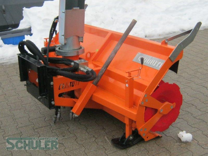 Schneefräse типа Cerruti Prohy SX 1800, Neumaschine в St. Märgen (Фотография 3)