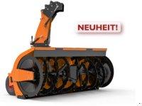 DALEN 2118 Шнекороторный снегоочиститель