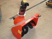 Grillo 71 CM Шнекороторный снегоочиститель