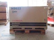 Honda HS 622 HT Schneefräse