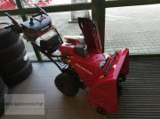 Schneefräse типа Honda HSS760A, Vorführmaschine в Auerbach