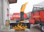 Schneefräse des Typs Hydrac SF-200 HD Schneefräse mit langem Verladekamin - nur einmal benutzt !!!! in Burgrieden