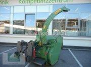 Schneefräse типа Kahlbacher 2,40 M, Gebrauchtmaschine в Klagenfurt
