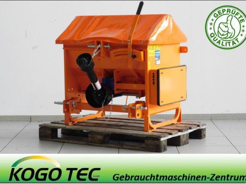 Schneefräse типа Matev SPR-H/M80, Gebrauchtmaschine в Neubeckum (Фотография 1)