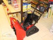 MTD-Motorgeräte Optima ME 66 T Schneefräse