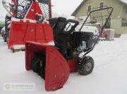 MTD-Motorgeräte Smart M 56 SONDERPREIS *UVP 649,- €* Winter-Benzin-Motor Schneefräse