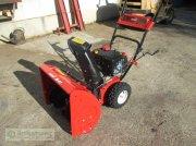 MTD-Motorgeräte Smart M 61 2-stufig Sonderpreis Schneefräse