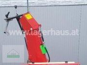 Schneefräse typu Rapid 1569, Gebrauchtmaschine w Lienz