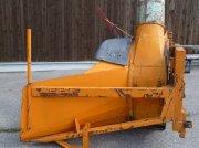 Schneefräse типа Schmidt 200, Gebrauchtmaschine в Eggenthal