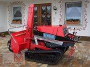 Schneefräse des Typs Schmidt Schmidt HKF 22 Schneefräse, Gebrauchtmaschine in Bonndorf