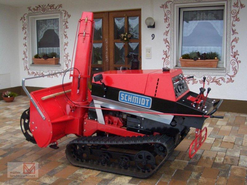 Schneefräse tip Schmidt Schmidt HKF 22 Schneefräse, Gebrauchtmaschine in Bonndorf (Poză 1)