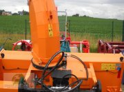 Sonstige Optimal SF2402H Шнекороторный снегоочиститель