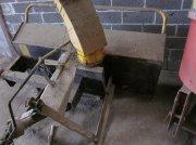Schneefräse typu Sonstige Sneslynge for Traktor, Gebrauchtmaschine v Aabenraa