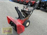 Schneefräse typu Toro 828, Gebrauchtmaschine v Kötschach