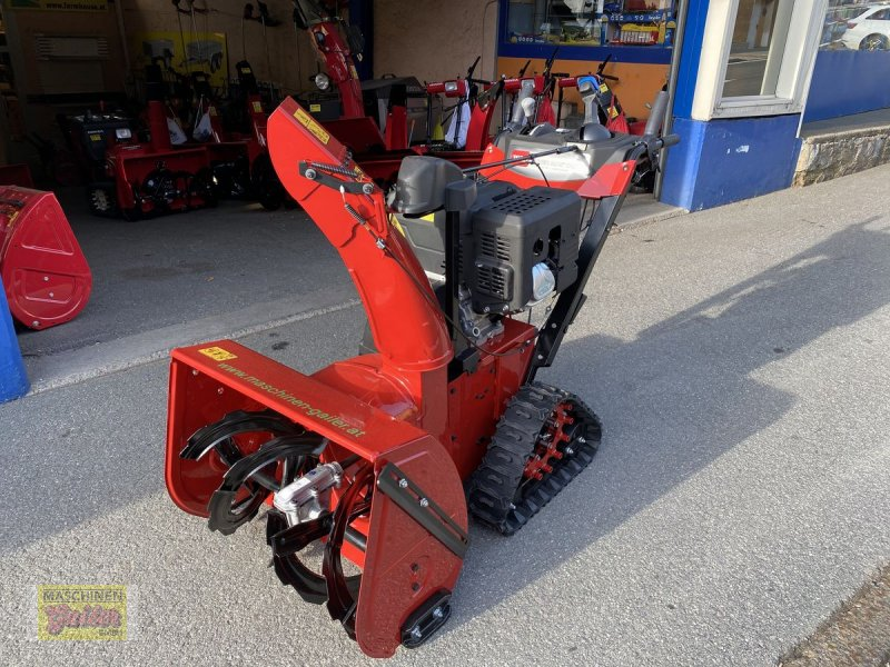 Schneefräse типа Toro Power Max TRX HD 1428 OXHE – 38875, Vorführmaschine в Kötschach (Фотография 1)