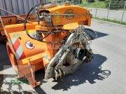 Schneefräse des Typs Westa 6570/1800 MIT HYDR. OBERLENKER, Gebrauchtmaschine in Grins