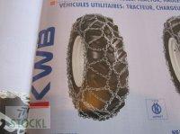 KWB 12.4 - 32 Netz Schneekette