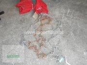 KWB KWB 14.9-28 Snehová reťaz