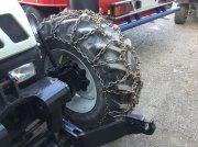 Pewag 440/65R24 Snehová reťaz