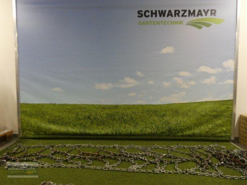 Schneekette tipa Pewag 480/80R34, Gebrauchtmaschine u Aurolzmünster (Slika 1)