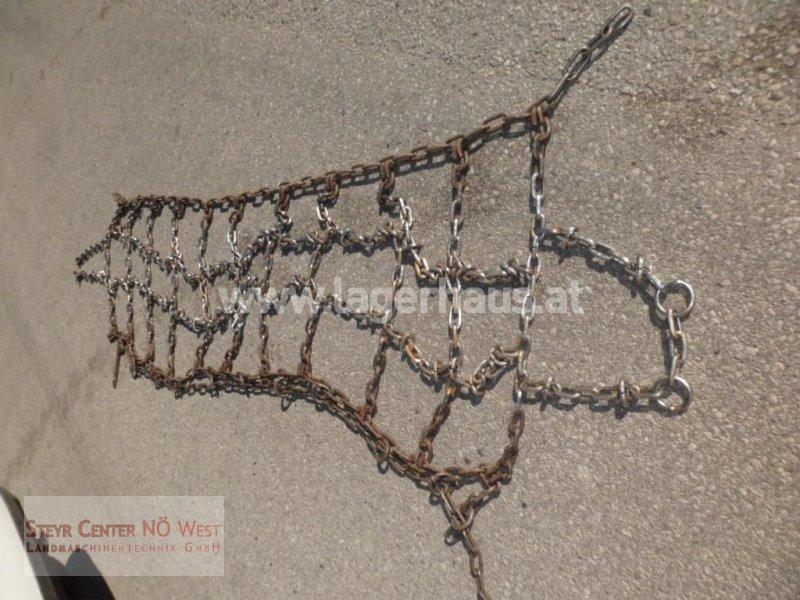 Schneekette типа Pewag DOPPELSPUR 10.5-20 PRIVAT NR.1237, Gebrauchtmaschine в Purgstall (Фотография 1)