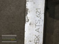 Rex 540/80R38 Netzketten Schneekette