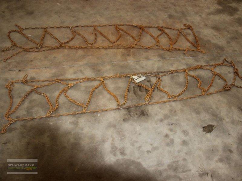 Schneekette des Typs Sonstige 12,5-20 Netzketten, Gebrauchtmaschine in Aurolzmünster (Bild 3)