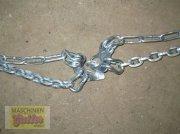 Sonstige Spurkette 215/65 R15 Lant pentru zapada