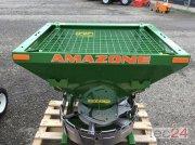 Amazone E+S 300 Schneepflug