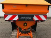 Schneepflug типа Amazone E+S 751, Gebrauchtmaschine в Olfen