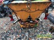 Schneepflug типа Amazone Streuer gebraucht, Gebrauchtmaschine в Mosbach