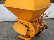 Schneepflug типа Bogballe STREUER BS, Gebrauchtmaschine в Olfen