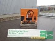 Schneepflug типа Epoke GEBR. STREUER TP 3 K, Gebrauchtmaschine в Bamberg