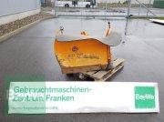 Schneepflug du type Epoke PFLUG PKV 156, Gebrauchtmaschine en Bamberg