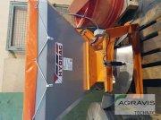 Hydrac CL-650-H Schneepflug
