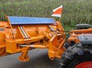 Hydrac Fendt U2/GT -270 Schneepflug