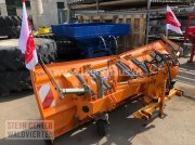 Hydrac LB-II-300-DP Schneepflug