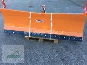 Schneepflug типа Hydrac UNI 270, Gebrauchtmaschine в Pregarten