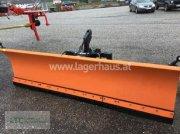 Schneepflug типа Inter Tech INTER TECH PSSH 3000, Gebrauchtmaschine в Attnang-Puchheim