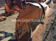 Kahlbacher 240 S Плужный снегоочиститель