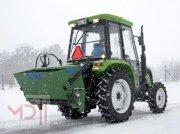 Schneepflug des Typs MD Landmaschinen Kellfri Sandstrahler /1,3M, Neumaschine in Zeven