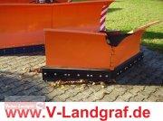 Schneepflug des Typs PRONAR Schneeschild, Neumaschine in Ostheim/Rhön