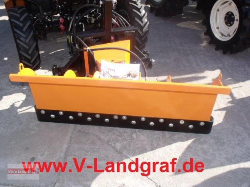 Schneepflug tip PRONAR Schneeschild, Neumaschine in Ostheim/Rhön (Poză 1)