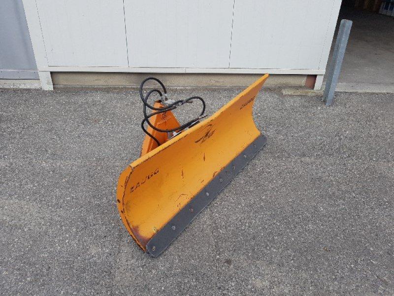 Schneepflug типа Rapid G3-150-2 / 5771 Schneepflug, Gebrauchtmaschine в Chur (Фотография 1)