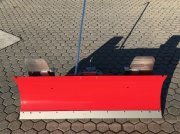 Schneepflug typu Rapid RS150 281947 Schneepflug, Gebrauchtmaschine w Chur