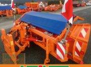 Schneepflug tip Rasco Mosor PK 3.4, Gebrauchtmaschine in Warmensteinach