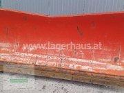 Schneepflug типа Reform 215236, Gebrauchtmaschine в Lienz